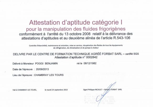 diplome-attestation-d-aptitude-cat-1-2.jpg